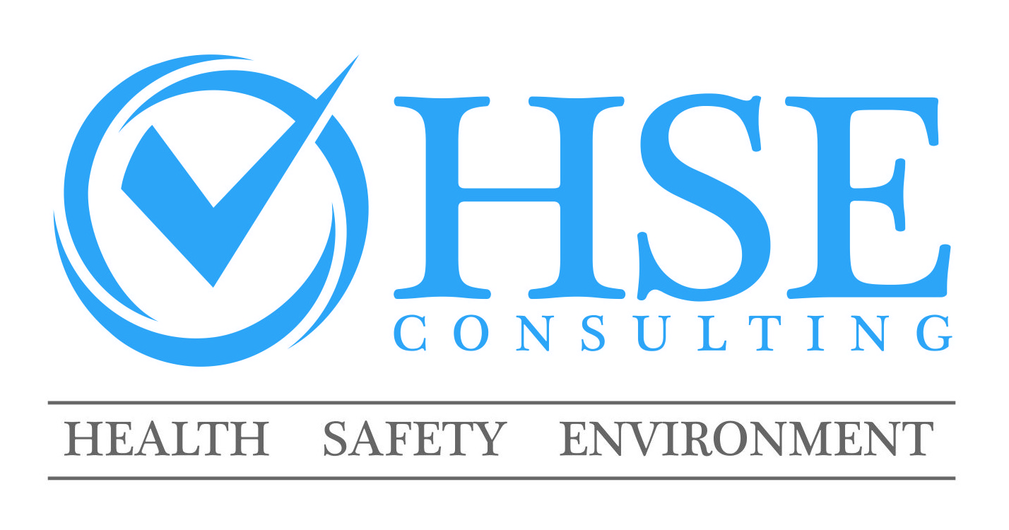 HSE Consulting Providing Health, safety and environmental consulting, occupational,health and safety consulting in Kununurra, and the East Kimberley.